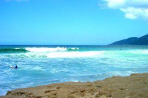 دریا و موج سواری | شاپ پی اس دی