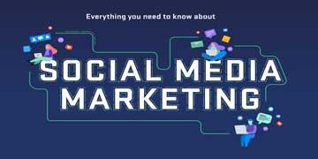 social-media-marketing-resources