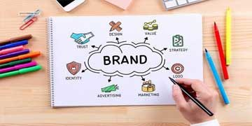 why-is-branding-important-in-marketing-860×521-2